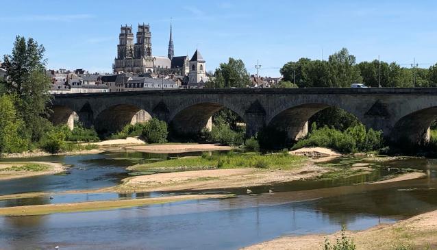 Orleans_pont_royal_2.png